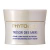 Phytomer Tresor des Mers Ultra-Nourishing Body Cream: Image 1