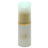 Sothys Secrets Intensive Lip Care: Image 1