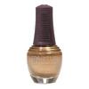SpaRitual Nail Lacquer - Gold Digger: Image 1