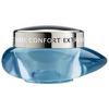 Thalgo Extreme Comfort Cream: Image 1