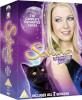 Sabrina, The Teenage Witch - Season 1-7: Image 2