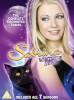 Sabrina, The Teenage Witch - Season 1-7: Image 1