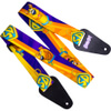 Scooby-Doo! Fabric Guitar Strap: Image 1