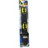 Batman Logo Fabric Guitar Strap: Image 3