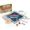 Monopoly - James Bond Edition: Image 2