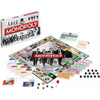 Monopoly - The Beatles Edition: Image 2