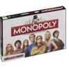 Monopoly - The Big Bang Theory Edition: Image 1