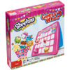 Guess Who - Shopkins Edition: Image 1