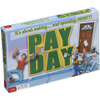 Payday Board Game: Image 1