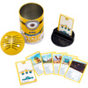 Top Trumps Collectors Tin - Minions: Image 2