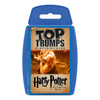 Top Trumps Specials - Harry Potter and the Half-Blood Prince: Image 1