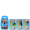 Top Trumps Specials - World Cricket Stars: Image 2