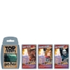 Top Trumps Specials - Harry Potter and the Deathly Hallows: Part 2: Image 2