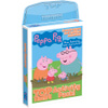 Top Trumps Activity Pack - Peppa Pig: Image 1