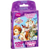 Top Trumps Activity Pack - Sofia the First: Image 1