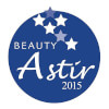 STARSKIN Red Carpet Ready - Hydrating Coconut Bio-Cellulose Second Skin Face Mask: Image 5