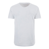 Marvel Men's Deadpool Bang T-Shirt - White: Image 2