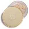 Eve Lom Natural Radiance Mineral Powder Foundation: Image 1