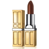 Elizabeth Arden Beautiful Color Moisturizing Satin-Matte Finish Lipstick - Chocolate: Image 1