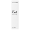 Mesoestetic Stem Cell Active Growth Factor 50ml: Image 2