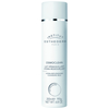 Institut Esthederm Hydra Replenishing Cleansing Milk 200 ml: Image 1