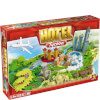 Hotel Tycoon: Image 1