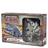 Millennium Falcon Expansion Pack: X-Wing Mini Game: Image 1