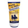 Mane 'n Tail Tratamiento de Manos y Uñas Original Hoofmaker (170g): Image 1