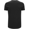 Sons of Anarchy Men's Original T-Shirt - Black: Image 4