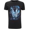Aliens Men's This Time It's War T-Shirt - Black: Image 1