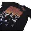 Easy Rider Men's Classic T-Shirt - Black: Image 3