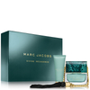 Marc Jacobs Divine Decadence Eau de Parfum Xmas Coffret 2016: Image 1