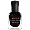 Deborah Lippmann Gel Lab Pro Colour Nail Polish 15ml - All Night Long: Image 1