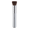 PUR 10 Year Anniversary Bling Limited Edition Chisel Foundation Brush: Image 1