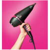 ghd Electric Air Hair Dryer - Pink: Image 3