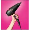 ghd Electric Air Hair Dryer - Pink: Image 3