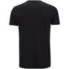 Star Wars Men's Rebel Alliance T-Shirt - Black: Image 4