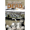 The Walking Dead: A Larger World - Volume 16 Graphic Novel: Image 1