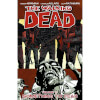 The Walking Dead: Something to Fear - Volume 17 Graphic Novel: Image 1