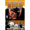 The Walking Dead: What Comes After - Volume 18 Graphic Novel: Image 1