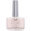 Ciaté London Gelology Nail Varnish - The Naked Truth 13.5ml: Image 1
