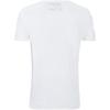 Warcraft Men's Anduin Lothar T-Shirt - White: Image 3