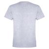 Rambo Men's Gun T-Shirt - Grey: Image 3