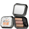 benefit They're Real Big Sexy Eye Kit: Image 1