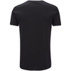 The Walking Dead Men's Killin It T-Shirt - Black: Image 2