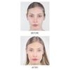 Mirenesse Studio Magic Face BB Blur Powder 8g - Translucent: Image 3