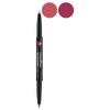 Mirenesse Auto Lip Liner Duet 0.5g - Rebel Roses: Image 1