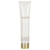 Mirenesse Power Lift Multiaction Silk Cleanser 60g: Image 1