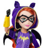 DC Super Hero Girls Batgirl 12 Inch Action Doll: Image 3
