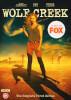 Wolf Creek (The Complete First Series): Image 1